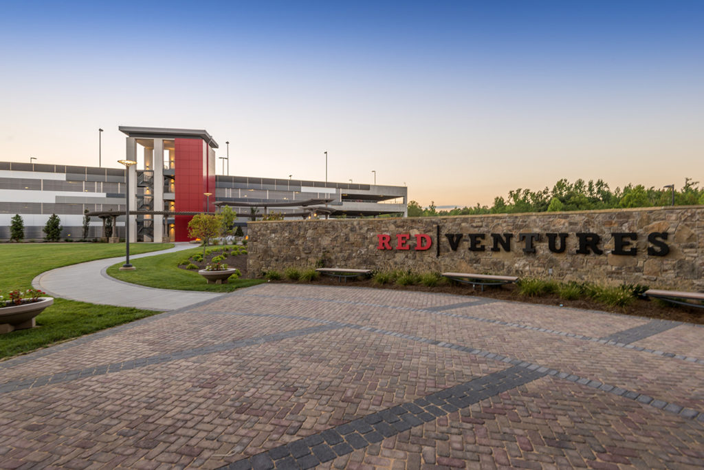 Why it matters that Charlotte-based Red Ventures just bought $500 million worth of digital media brands