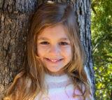 Sophia_Kindergarten