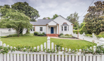 Hot Homes: 10 houses for sale in Belmont starting at $265K