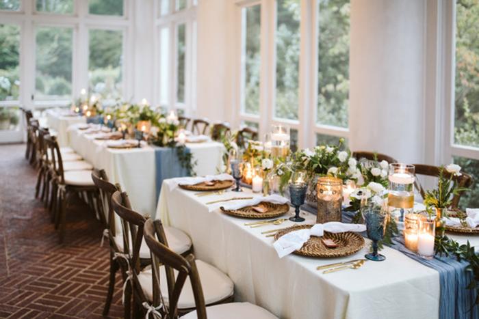 duke-mansion-covid-dinner-wedding