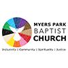 Thru the Week School at Myers Park Baptist Church