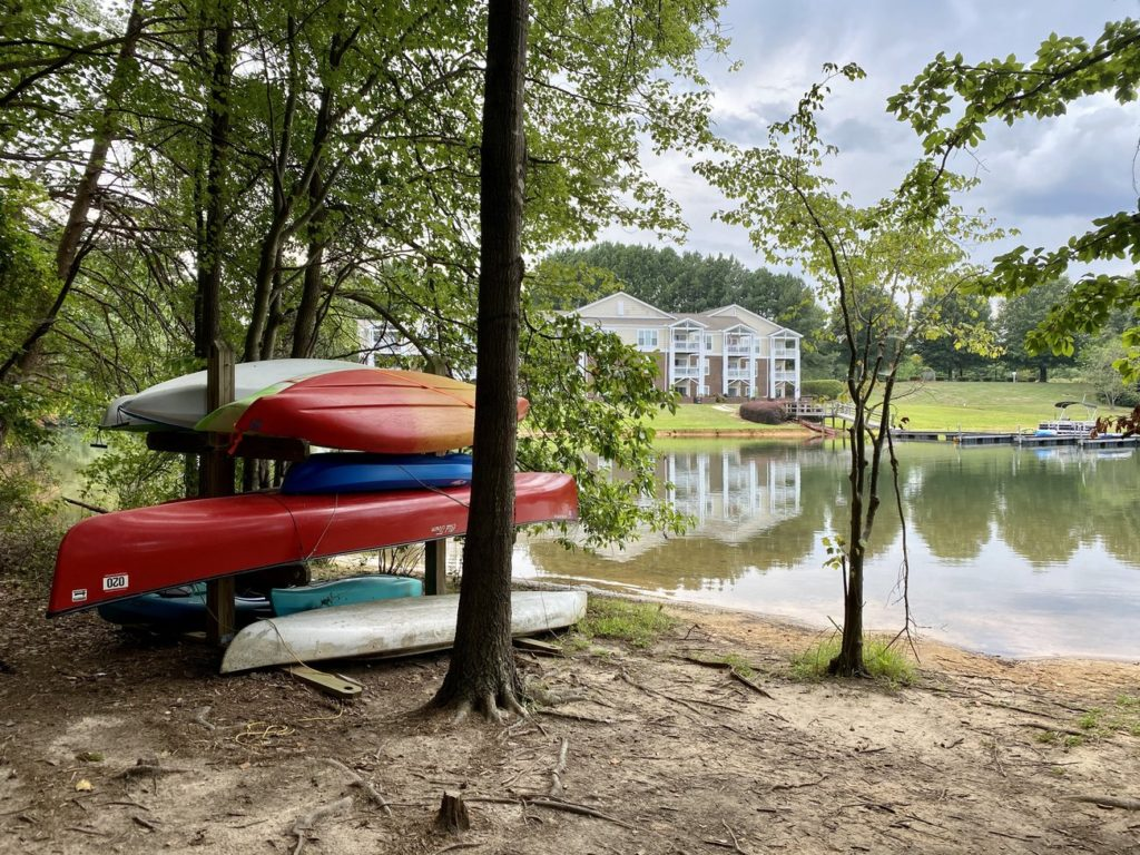 Protected: Need to cool off? Here are 10 ways to get to water in and around Charlotte this summer