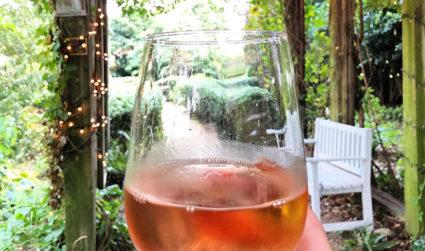Charlotte Wine & Food Week