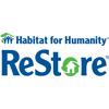 habitat-pa-logo