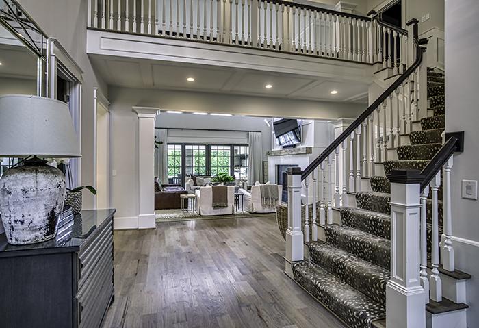 Josh McCown $3.4 million home for sale entry