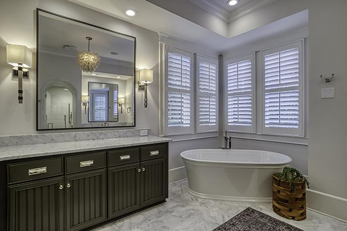 Josh McCown $3.4 million home for sale main bath