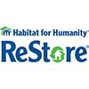 Charlotte Region Restore