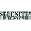 Selenite Beauty