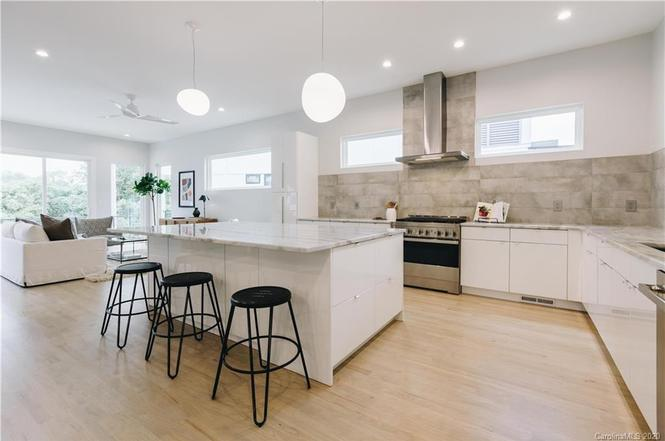 1525 Landis Ave kitchen