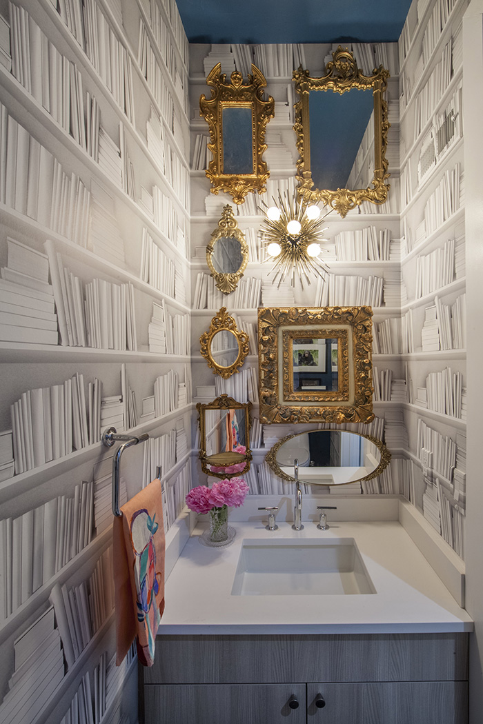 Lucy and co powder room 3