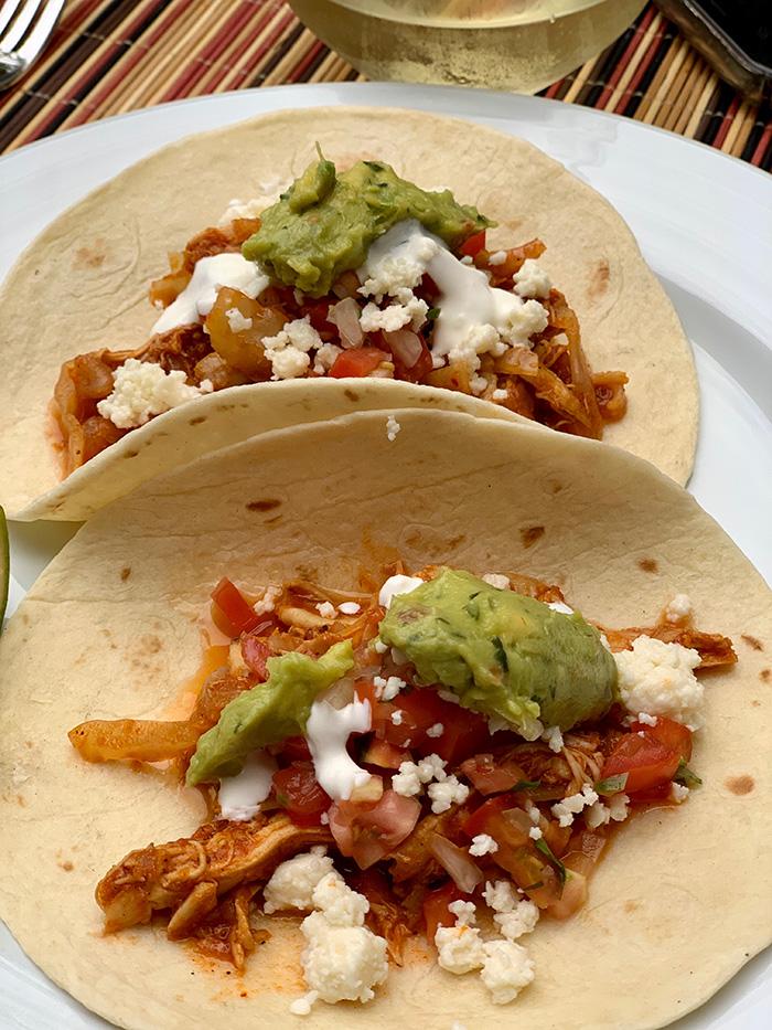 chilitos tacos