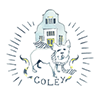 Coley Home