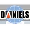 THE DANIELS COMPANY