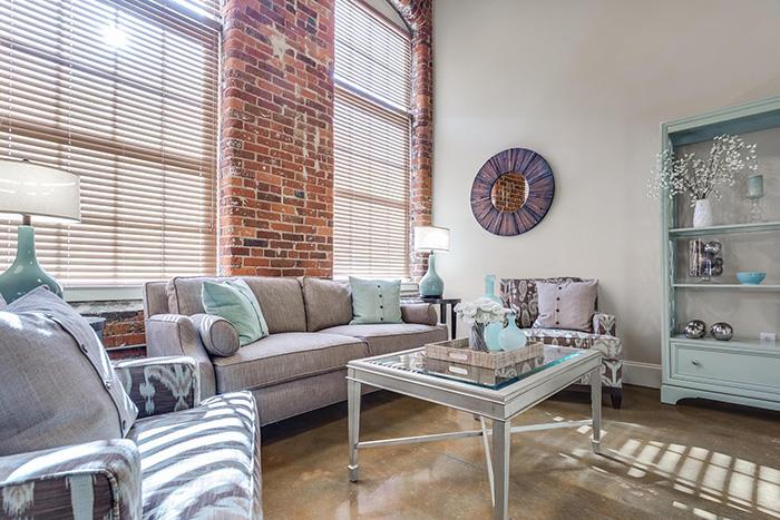 optimist park apartments alpha mill living