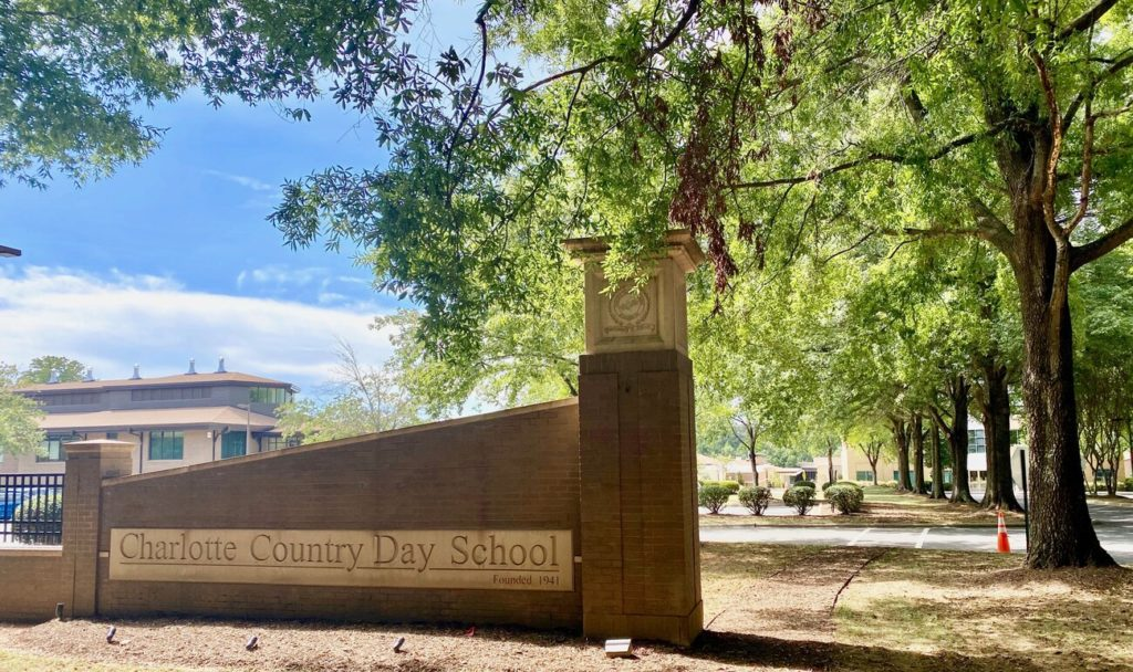 Protected: Considering private schools for next year? Here are 10 reasons why Charlotte Country Day School should be at the top of your list