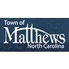 Town of Matthews