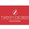 Twenty Degrees Chocolates