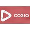 CCG IQ