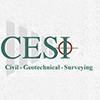 Concord Engineering & Surveying, Inc.