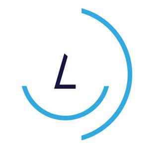 lineberger-orthodontics-logo