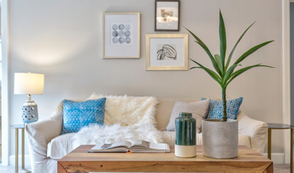First-Time Home Buyer Webinar