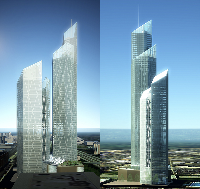 trump tower renderings courtesy little (1)